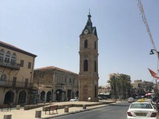 TelAviv_Jaffa_04