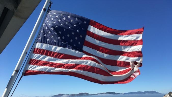 USA_vlag_SFO_TJ