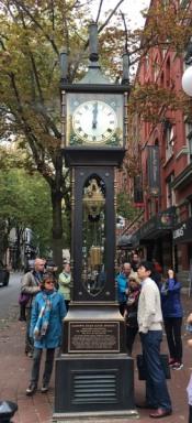 Vancouver_clock