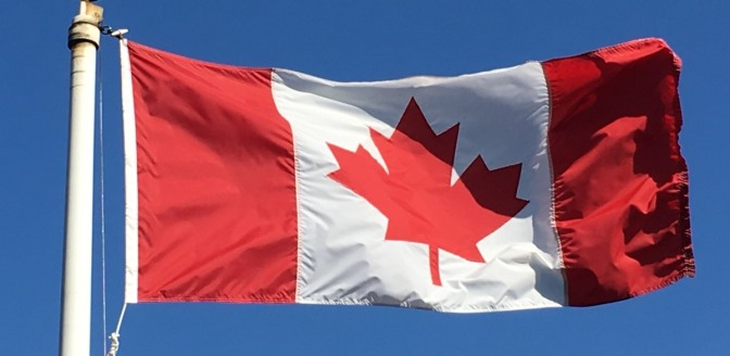 Vancouver_flag