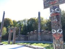 Vancouver_MOA_village