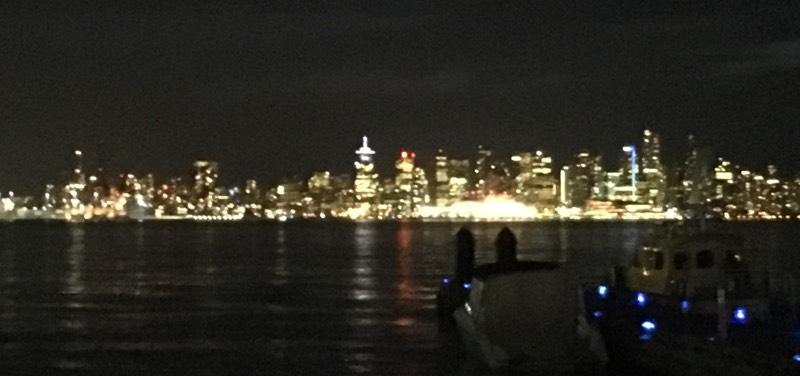 Vancouver_night