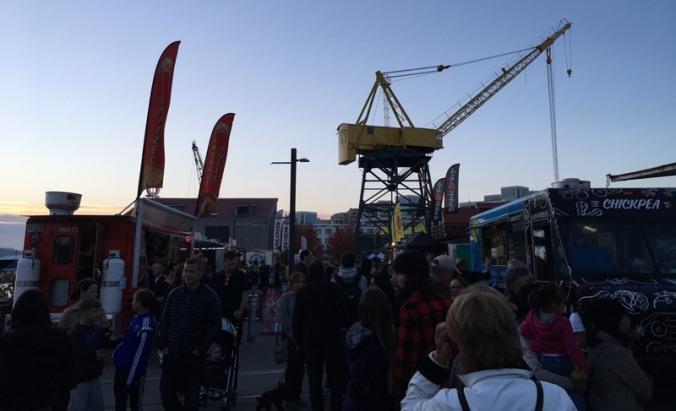 Vancouver_ShipyardNightMarket