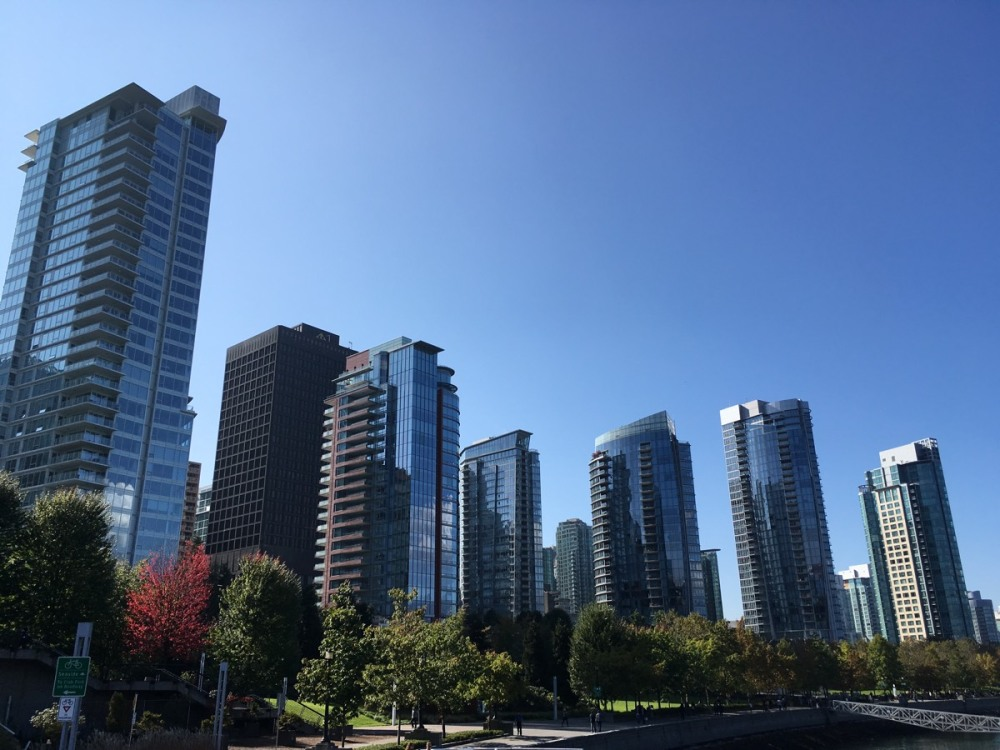Vancouver_skyline