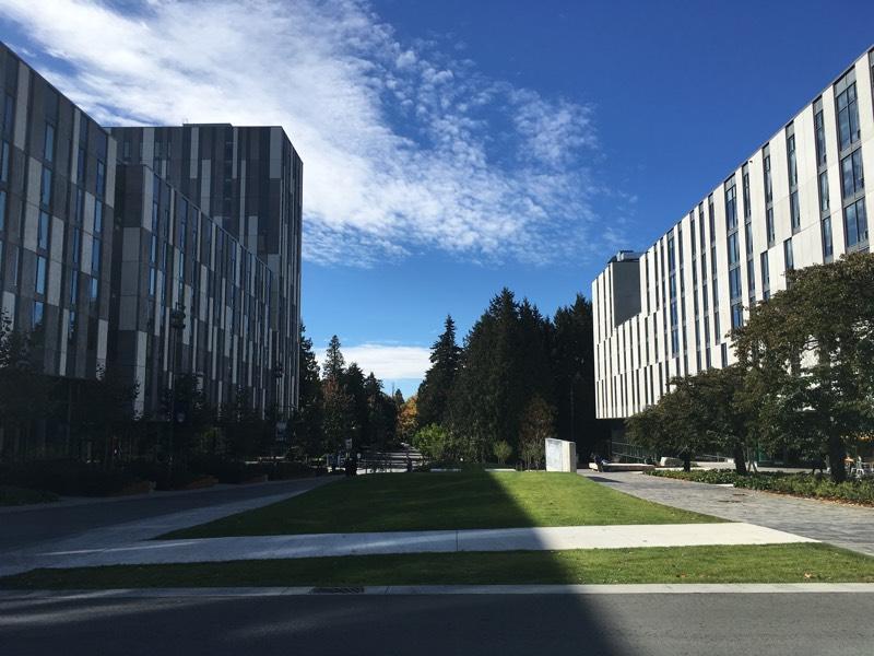 Vancouver_UBC
