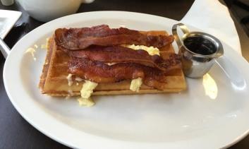 Vancouver_waffle