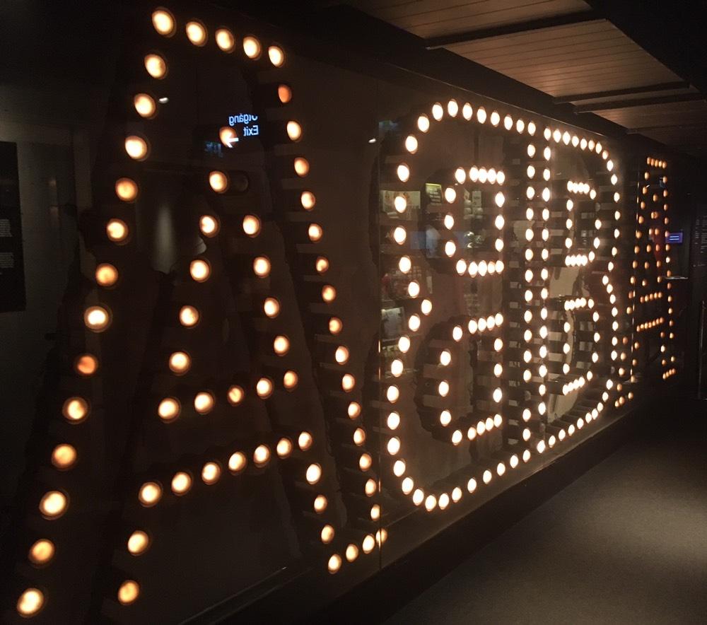 ABBA_ABBA