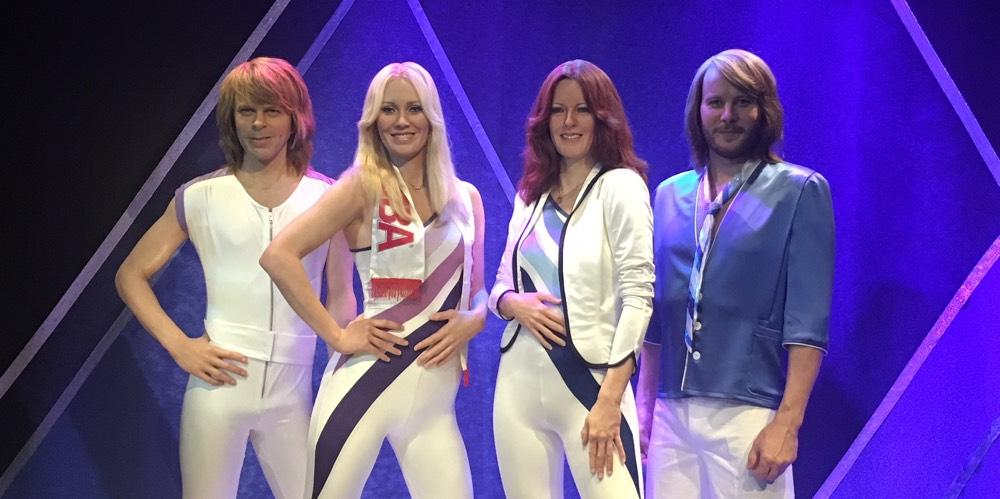 ABBA_mannequins