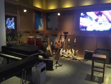 ABBA_studio