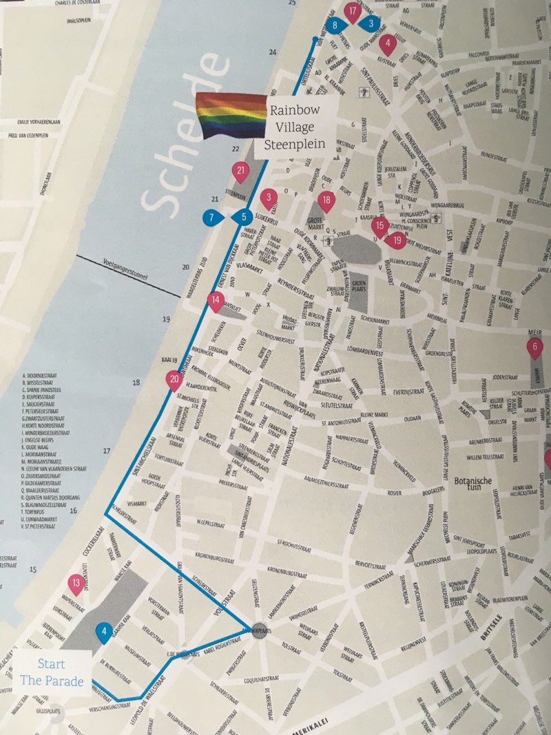 AntwerpPride2018_parcours_02