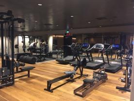 AtSix_gym