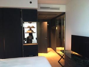 AtSix_room