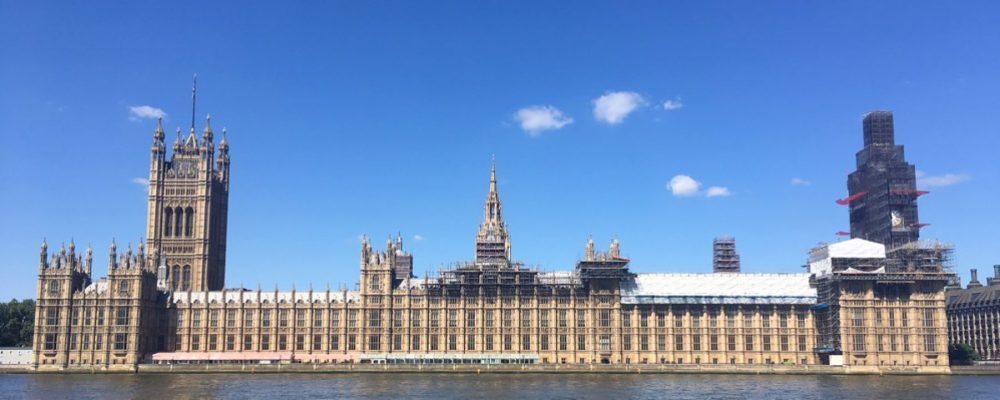 cropped-westminster_tj.jpg