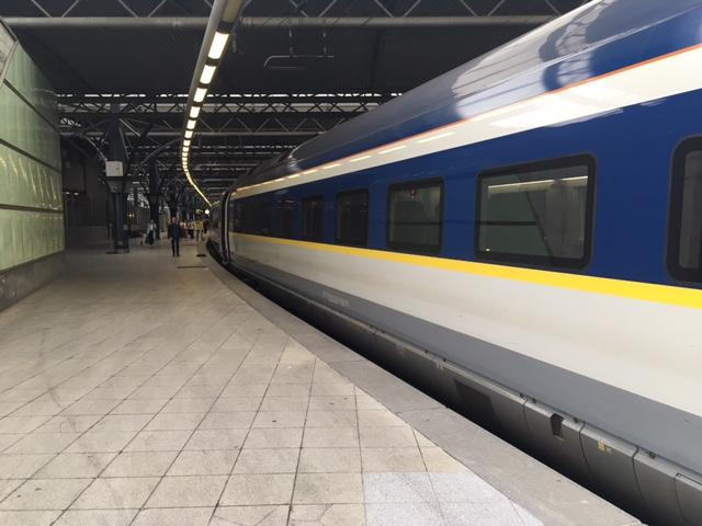 Eurostar_FBMZ