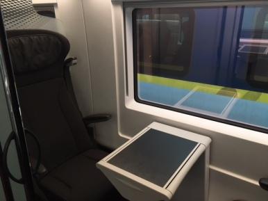 Eurostar_separate