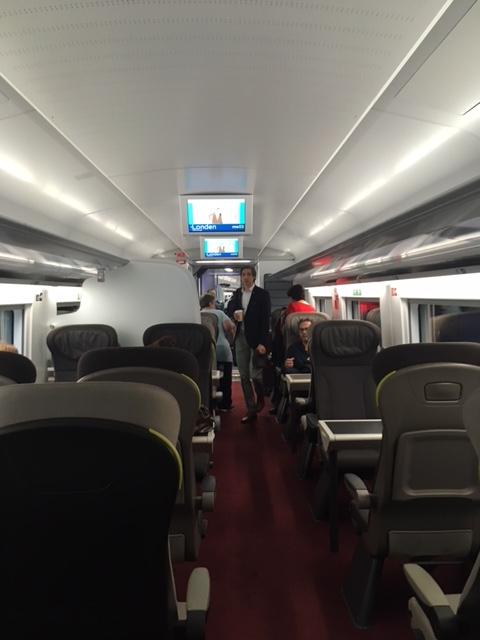 Eurostar_StandardPremier