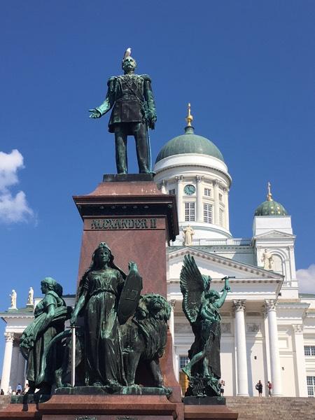 Helsinki_AlexanderII