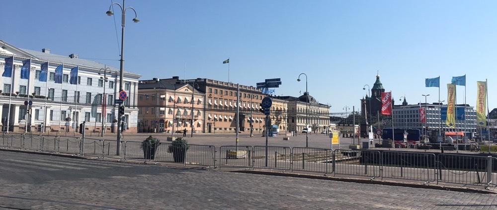 Helsinki_Kauppatori