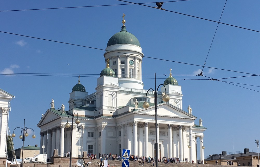 Helsinki_LutheranCathedral