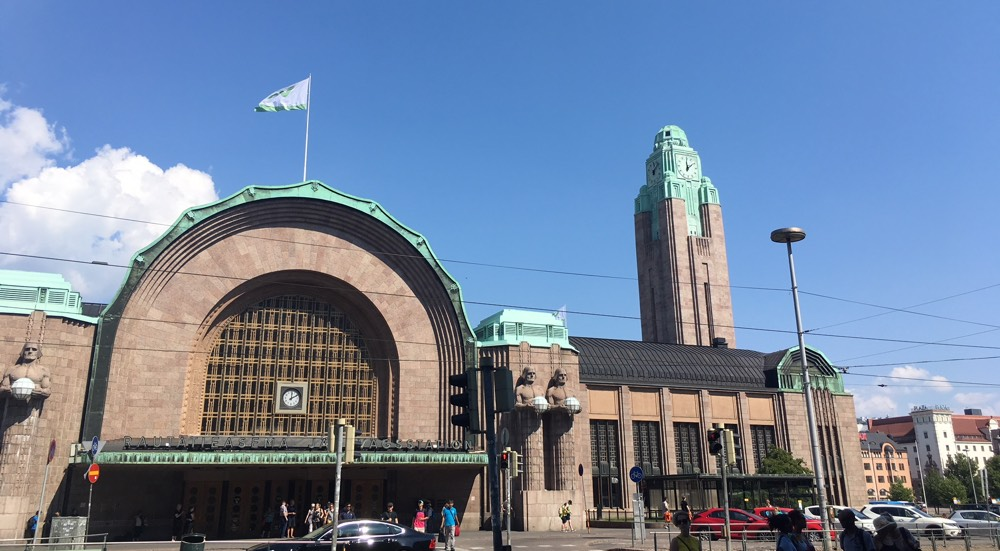 Helsinki_station