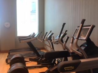 IC_O2_gym_cardio