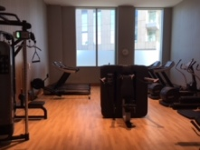 IC_O2_gym_overview