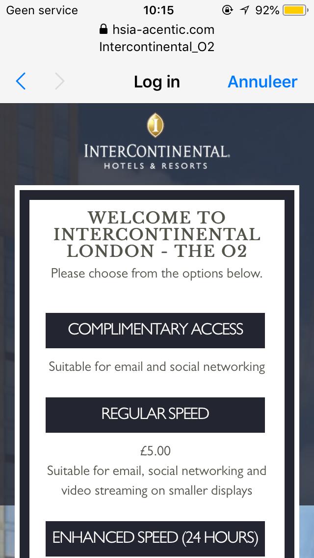 IC_O2_internet