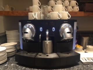IC_O2_lounge_coffee
