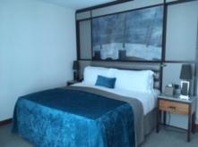 IC_O2_room_06