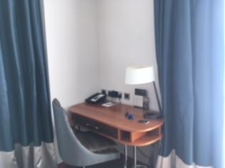 IC_O2_room_08