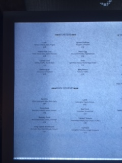 IC_O2_ThePeninsula_menu