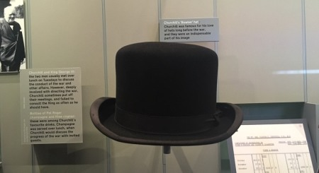 London_Churchill_hat