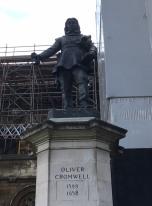 London_Cromwell