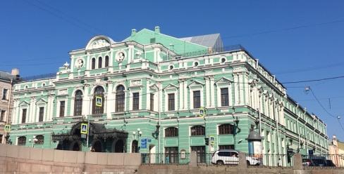 SaintPetersburg_Bolshoi