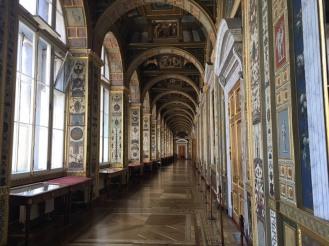 SaintPetersburg_Hetmitage_corridor