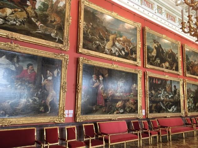 SaintPetersburg_Hetmitage_paintings