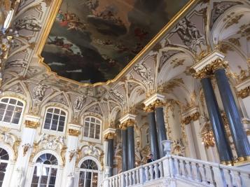 SaintPetersburg_Hetmitage_staircase