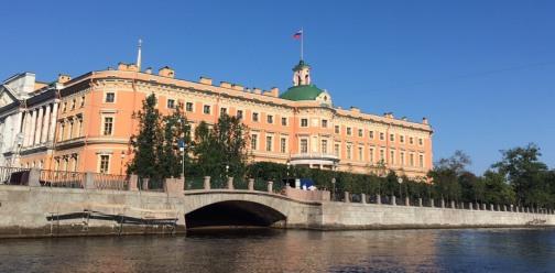 SaintPetersburg_palace