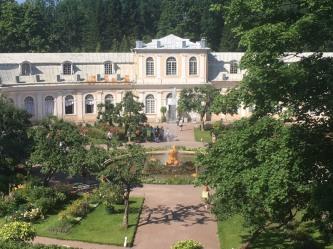 SaintPetersburg_Peterhof_birdsview