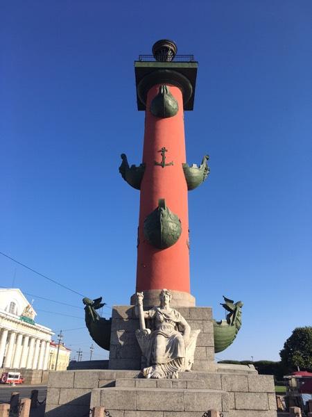 SaintPetersburg_pillar