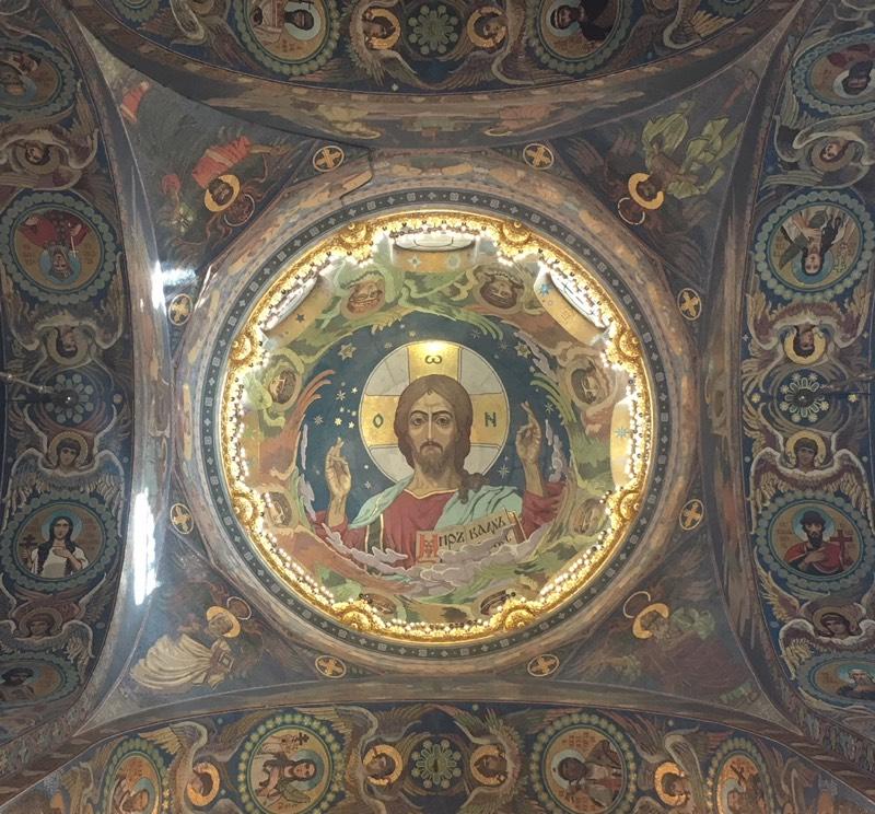 SaintPetersburg_SpilledBlood_Jesus