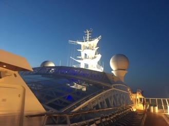 SerenadeOfTheSeas_ship_night
