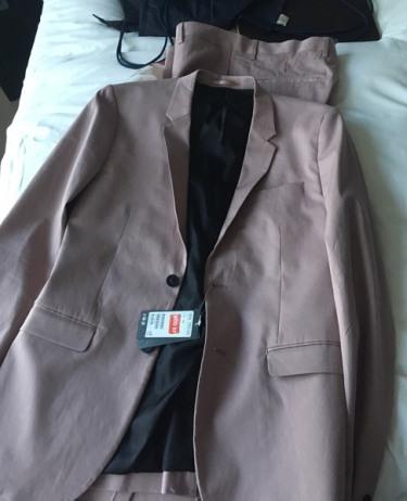 Stockholm_HM_suit