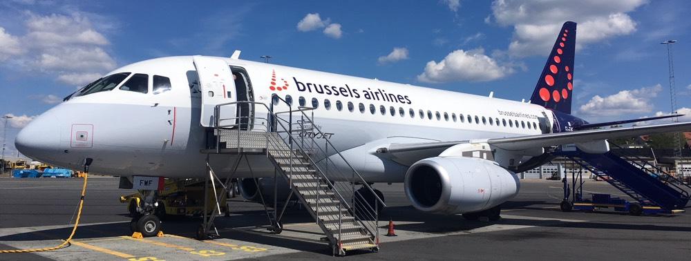SukhoiSSJ100_BrusselsAirlines_CityJet_full