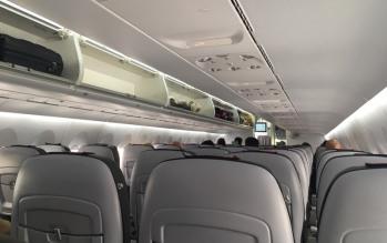 SukhoiSSJ100_BrusselsAirlines_CityJet_inside