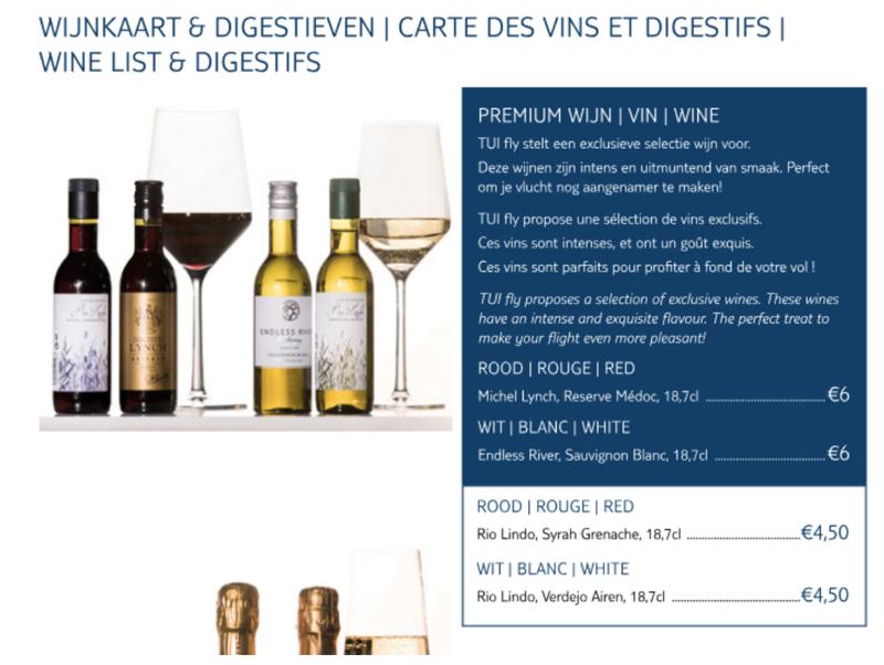 TUI_wine