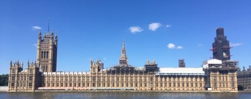 Westminster_TJ