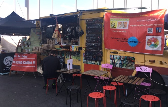 Markt_ExotischeMarkt_coffee