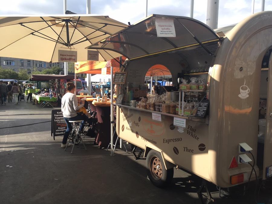 Markt_ExotischeMarkt_coffee_02