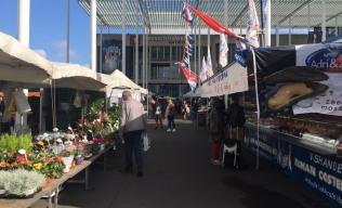 Markt_ExotischeMarkt_flowers